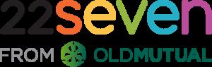 22seven logo