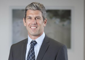 John Kennedy, Citadel Director: Wealth Planning