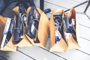 shop-791582_1280 (1)