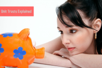 TFSAs for beginners – Part 2
