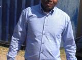 The Great TFSA Race Investor Profile – Allen Mafokwane