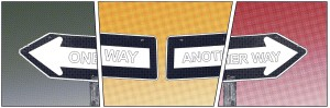 one-way-street-1317586_1280