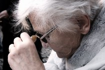 Longevity – is it really a threat to your retirement nest egg?