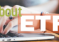 ETF weekly review – Spotlight on the NewFunds Swix 40 ETF