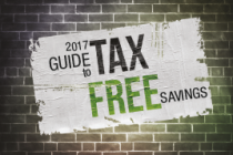 The 2017 FM guide to tax-free savings