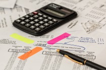 TFSAs – a word from National Treasury