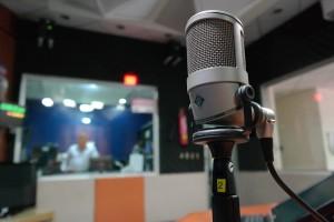 microphone-1562354_1280