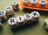 SA vs. offshore: it's about risk mitigation