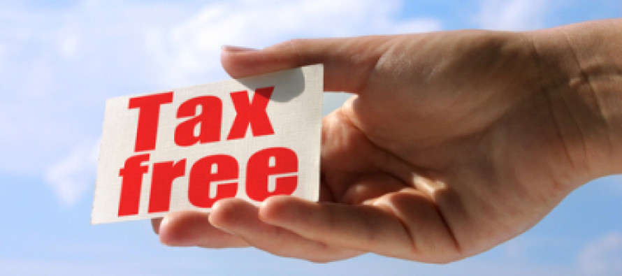 Treasury shows willingness to widen ambit of tax-free accounts further down the line