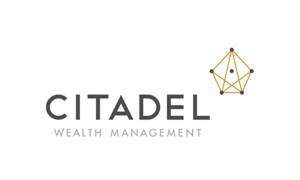Citadel Logo_full