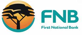 FNB-Logo1.jpg