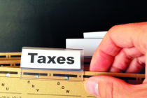 Tax savings add significant value over long term