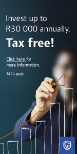StdBank300x600 TFSA_Online-Banner