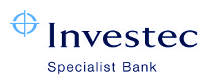 Specialist Bank Black
