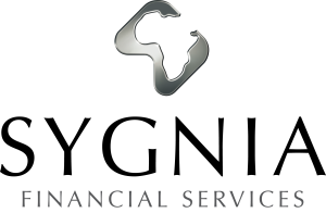 Sygnia Financial Services Logo