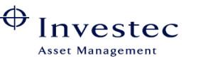 logo_investec