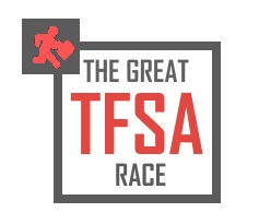 great TFSA race