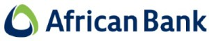 African Bank logo