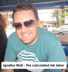 Ignatius Wait 3