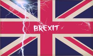 brexit-1478084_1280