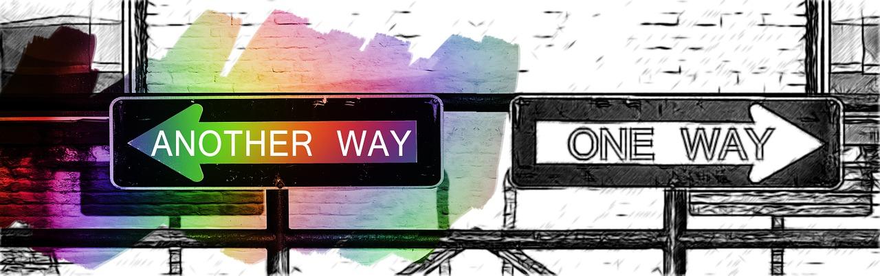 one-way-street-1113973_1280