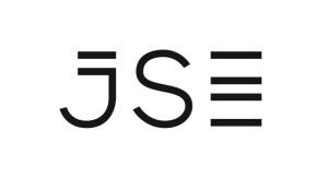 JSE-Logo