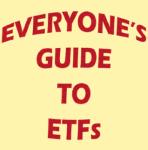 ETF Guide 3