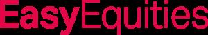 EasyEquities_Logo (1)