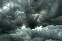 Investing in turbulent times – how to weather the storms