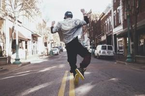 hip-hop-1209499_1280