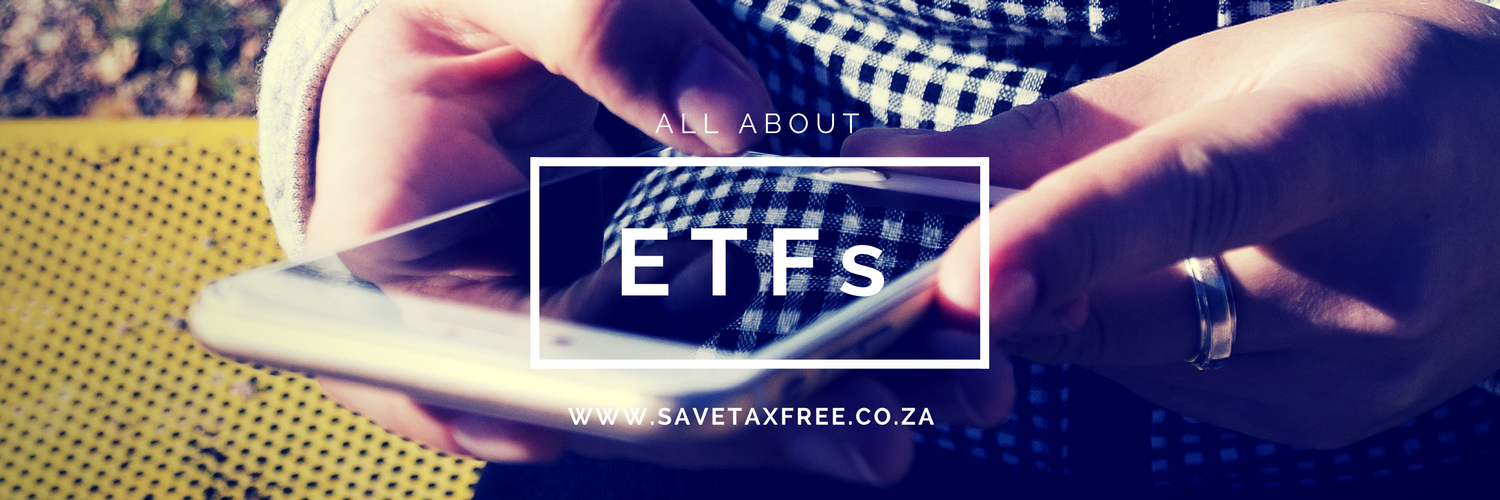 all-about-etfs-4