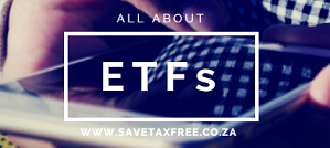 all-about-etfs5