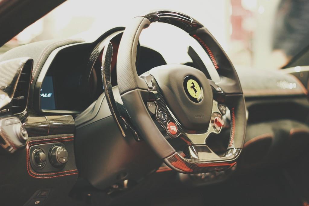 car-1281698_1280