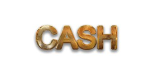 cash-1995443_1920