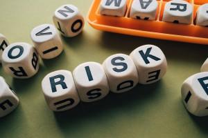 risk-1945683_1280