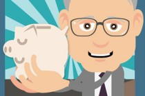 10 financial lessons you can learn from Warren Buffet