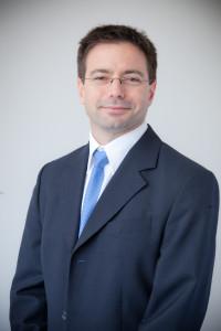 Rian Brand - Sygnia Portfolio Manager