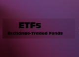 The ETF Monthly Review: August 2018