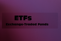 The ETF Monthly Review: December 2018