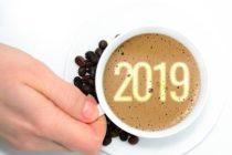 New year, new savings