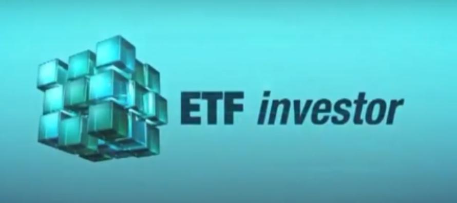ETF Investor