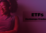 The ETF Monthly Review: August 2019