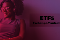 The ETF Monthly Review: January 2020